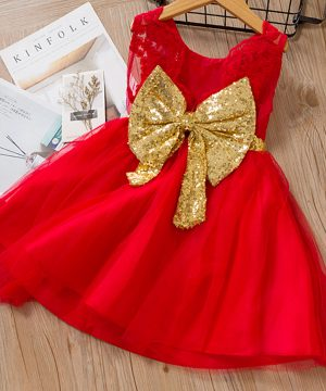 party frocks for girls